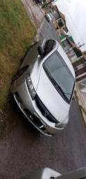 Honda Civic Automatico 08/08