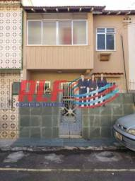 Casa de condomínio à venda com 2 dormitórios em Madureira, Rio de janeiro cod:RLCN20093