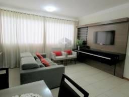 Apartamento 3 Quartos à venda, 3 quartos, 2 vagas, Sagrada Família - Belo Horizonte/MG