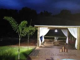 Rural sitio com 3 quartos - Bairro Centro em Igarapé