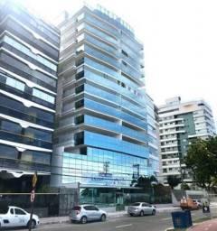 Apartamento à venda no bairro Praia da Costa - Vila Velha/ES