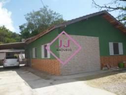 Casa à venda com 3 dormitórios em Ingleses do rio vermelho, Florianopolis cod:7480