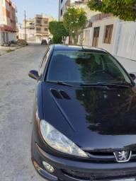 Peugeot Super Conservado, sem restrições. PREÇO PODE SER NEGOCIADO!