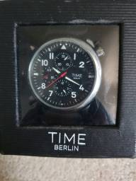 Relógio Alemão Berlin