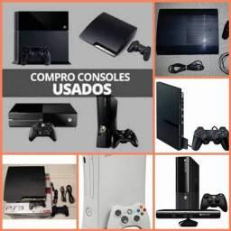 C.o.m.p.r.o consoles