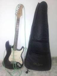 Guitarra -Rocky - Condor