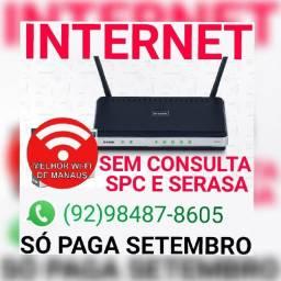 Wifi wifi net net wifi