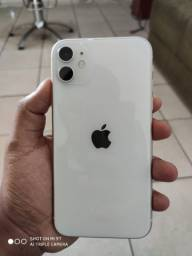 iPhone 11 64gigas