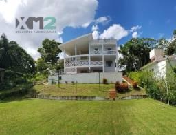Casa Privê Haras de Aldeia. Estrada de Aldeia km 20, Camaragibe.(Ref. CS384V)