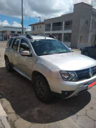 DUSTER 2.0 4X4 2016