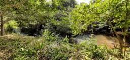 Tenha Sua Chácara com 3.800 m² - Na Zona Rural de Jaraguari - 30 km da UCDB