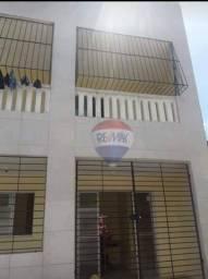 Casa com 4 dormitórios para alugar, 300 m² por R$ 1.700,00/mês - Forte Orange - Ilha de It