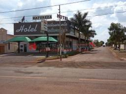 Comercial negócio - Bairro Centro em Nova Alvorada do Sul