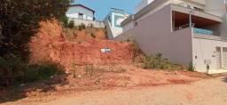 Terreno à venda, 360 m² por R$ 265.000 - Filadélfia - Teófilo Otoni/MG