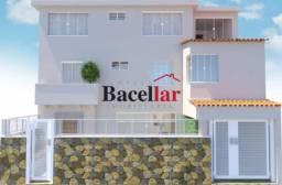 Casa de vila à venda com 5 dormitórios em Tijuca, Rio de janeiro cod:TICV50016