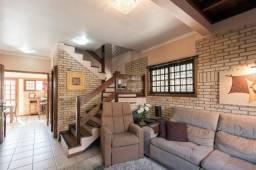 Casa à venda com 3 dormitórios em Jardim isabel, Porto alegre cod:LU431527