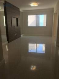 Ótimo apartamento à venda/locação Centro - Florianópolis