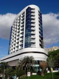 Escritório para alugar em Três figueiras, Porto alegre cod:LI50879198