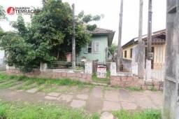 Casa para alugar, 40 m² por R$ 450,00/mês - Sarandi - Porto Alegre/RS
