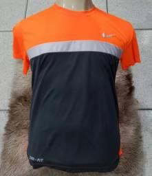 Camisas Nike ( P - M - G e GG )