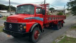 Mb 1113 ano 1979