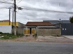Terreno no BOQUEIRÃO