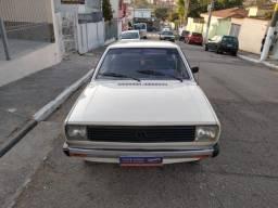 Gol 1300 1983