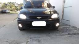 GM- CLASSIC 2010/2010 COMPLETO