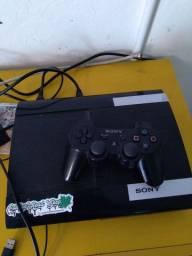 Ps 3 - PlayStation 3