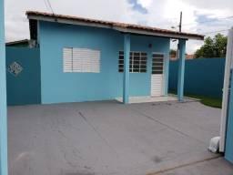 Vendo Casa Toda Reformada no Condomínio Sávio Brandão