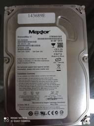 HD para computador 8GB