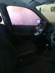 Renault Clio 2000 1.0 8V