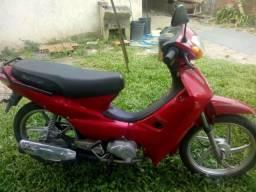 Moto R$ 2.500,00