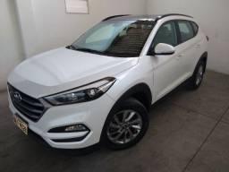 New Tucson 1.6 T-GDi Gasolina Automático 2018