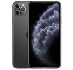 iPhone 12 256 Gigas Pro