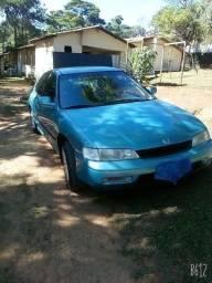 Honda Accord lx 1995