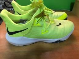 Tênis Nike zoom shift 2 original