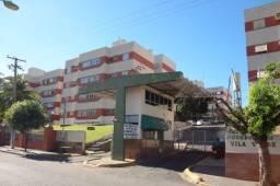 Apartamento com 2 suítes, Jardim Guanabara, Vila Verde