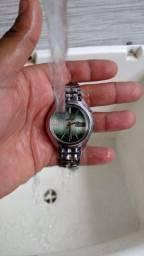 Relógio orient automático antigo. Raridade
