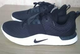 Tênis Nike Original - Novo - UNISSEX