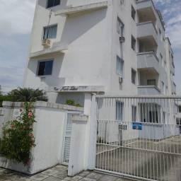 Apartamento 2 quartos no edifício Monte Leone em Santo Amaro da Imperatriz