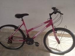 Vendo bicicleta  houston