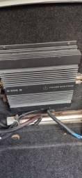 Módulo de som power system a 900