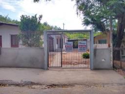 Casa 3 dormitórios bairro agronomia para locação