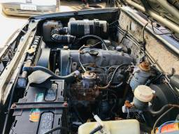 Vendo L200  2001