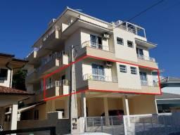 Apartamento 100M da praia de Palmas SC (a partir de R$290) Cod.214