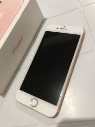 iPhone rose 7 32Gb