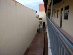 Aluguel apartamento - Residencial Roma