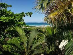 Apartamento 100M da praia de Palmas SC (a partir de R$290) Cod.215