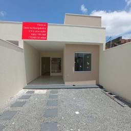Casa na Mangabeira 2/4 e uma suíte grande